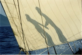 sailing 00